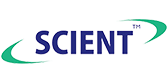 Logo Scient