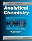 analytical-chemistry-logo