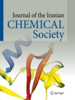 chemical-society