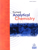 current-analytical-chemistry-logo