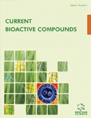 current-bioactive-compounds