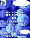 revista-de-chimie-logo