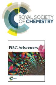 royal-society-of-chemistry-logo