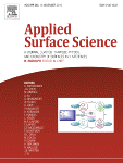 applied-surface-science-logo